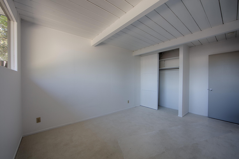 1669 Edmonton Ave, Sunnyvale 94087 - Bedroom 4 (B)