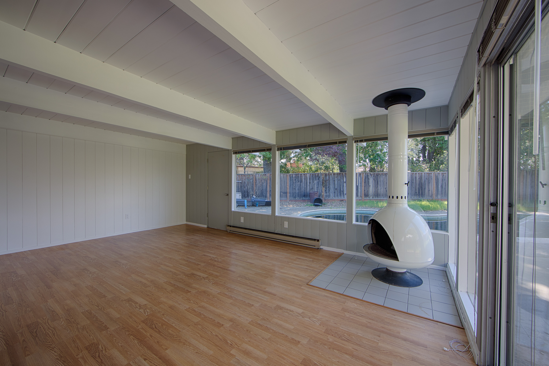 1669 Edmonton Ave, Sunnyvale 94087 - Family Room (B)