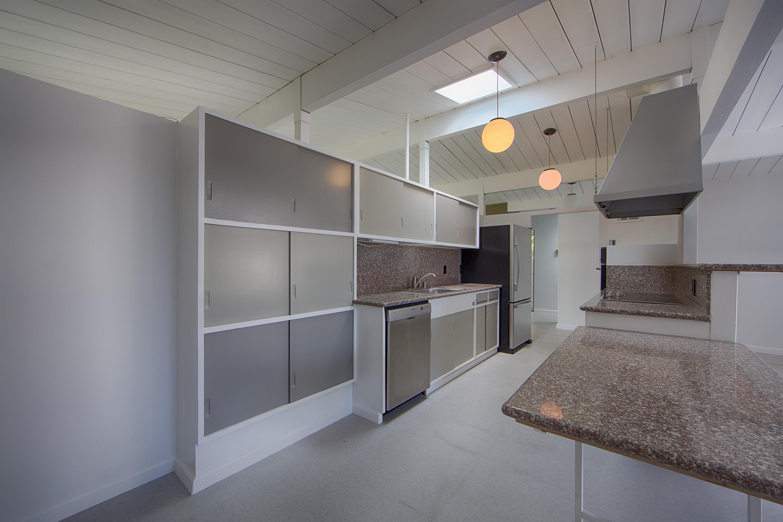 1669 Edmonton Ave, Sunnyvale 94087 - Kitchen (A)