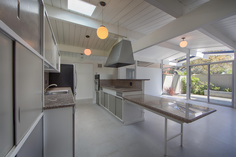 1669 Edmonton Ave, Sunnyvale 94087 - Kitchen (B)