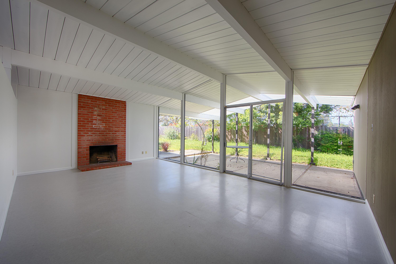 1669 Edmonton Ave, Sunnyvale 94087 - Living Room (A)