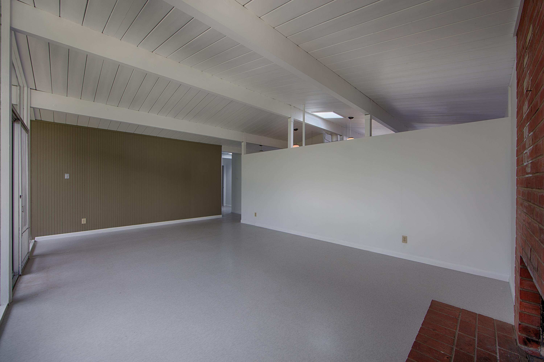 1669 Edmonton Ave, Sunnyvale 94087 - Living Room (C)