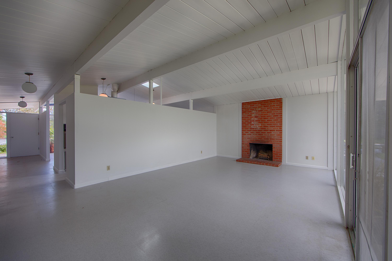 1669 Edmonton Ave, Sunnyvale 94087 - Living Room (D)