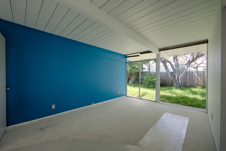 1669 Edmonton Ave, Sunnyvale 94087 - Master Bedroom (B)