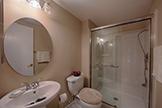 418 Flora Pl, Fremont 94536 - Bathroom (A)