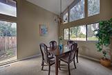 418 Flora Pl, Fremont 94536 - Dining Room (A)