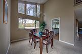 418 Flora Pl, Fremont 94536 - Dining Room (B)