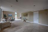 418 Flora Pl, Fremont 94536 - Living Room (A)