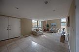 418 Flora Pl, Fremont 94536 - Living Room (B)