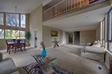 418 Flora Pl, Fremont 94536 - Living Room (D)