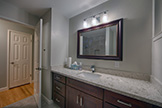 1855 Fordham Way, Mountain View 94040 - Bathroom 2 (A)