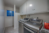1855 Fordham Way, Mountain View 94040 - Laundry (A)