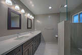 1855 Fordham Way, Mountain View 94040 - Master Bath (A)