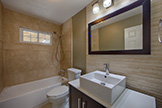 1932 Foxworthy Ave, San Jose 95124 - Bathroom 2 (A)