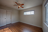 1932 Foxworthy Ave, San Jose 95124 - Bedroom 2 (B)
