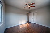 1932 Foxworthy Ave, San Jose 95124 - Bedroom 2 (C)