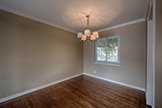 1932 Foxworthy Ave, San Jose 95124 - Dining Room (A)