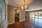 1932 Foxworthy Ave, San Jose 95124 - Dining Room (C)