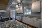 1932 Foxworthy Ave, San Jose 95124 - Kitchen (C)
