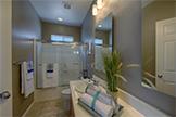 896 Foxworthy Ave, San Jose 95125 - Bathroom 2 (A)