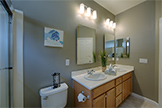 896 Foxworthy Ave, San Jose 95125 - Bathroom 2 (B)