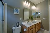 896 Foxworthy Ave, San Jose 95125 - Bathroom 2 (B)