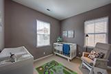 896 Foxworthy Ave, San Jose 95125 - Bedroom 2 (A)