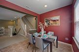 896 Foxworthy Ave, San Jose 95125 - Dining Room (B)