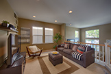 896 Foxworthy Ave, San Jose 95125 - Family Room (A)