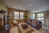 896 Foxworthy Ave, San Jose 95125 - Family Room (A)