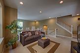 896 Foxworthy Ave, San Jose 95125 - Family Room (B)