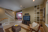896 Foxworthy Ave, San Jose 95125 - Family Room (C)