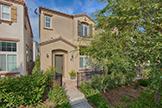 896 Foxworthy Ave, San Jose 95125 - Foxworthy Ave 896 (B)