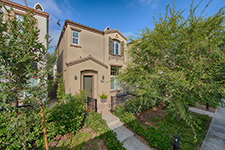 Picture of 896 Foxworthy Ave, San Jose 95125 - Home For Sale