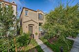 896 Foxworthy Ave, San Jose 95125 - Foxworthy Ave 896