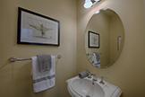 896 Foxworthy Ave, San Jose 95125 - Half Bath (B)