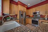 896 Foxworthy Ave, San Jose 95125 - Kitchen (B)