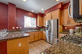 896 Foxworthy Ave, San Jose 95125 - Kitchen (E)