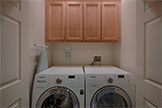 896 Foxworthy Ave, San Jose 95125 - Laundry (A)