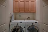 896 Foxworthy Ave, San Jose 95125 - Laundry (A)