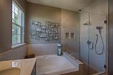896 Foxworthy Ave, San Jose 95125 - Master Bath (A)