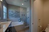 896 Foxworthy Ave, San Jose 95125 - Master Bath (B)