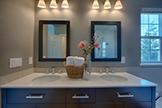896 Foxworthy Ave, San Jose 95125 - Master Bath (C)