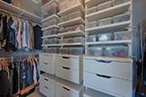 896 Foxworthy Ave, San Jose 95125 - Master Closet (A)