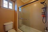 Bathroom 2 (B) - 1569 Glen Una Ct, Mountain View 94040