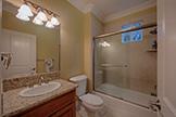 Bathroom 3 (A) - 1569 Glen Una Ct, Mountain View 94040