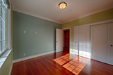 Bedroom 2 (C) - 1569 Glen Una Ct, Mountain View 94040
