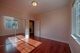 Bedroom 3 (C) - 1569 Glen Una Ct, Mountain View 94040