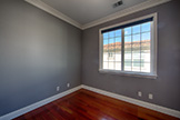 1569 Glen Una Ct, Mountain View 94040 - Bedroom 4 (A)