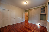 1569 Glen Una Ct, Mountain View 94040 - Bedroom 5 (C)